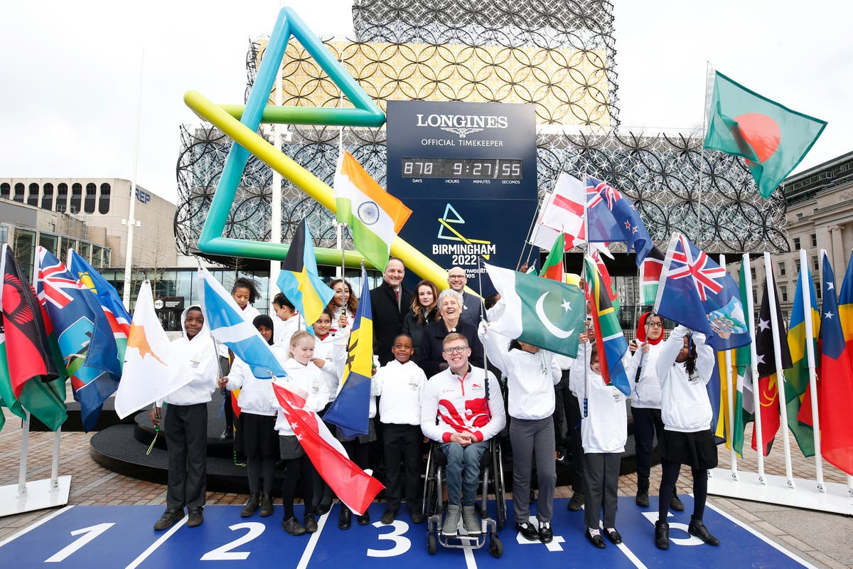 Commonwealth Games 2022: Are tickets still available and how can I watch?