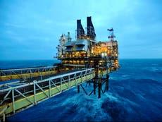 「完全に弁護できない」: 緑のグループが新しい油田の計画を拒否するよう政府に促す怒り
