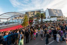 Covid has made the Cannes Film Festival even more significant