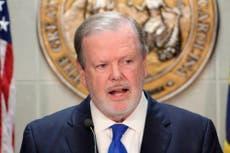 ん. Carolina GOP would ban K-12 promotion of views about race
