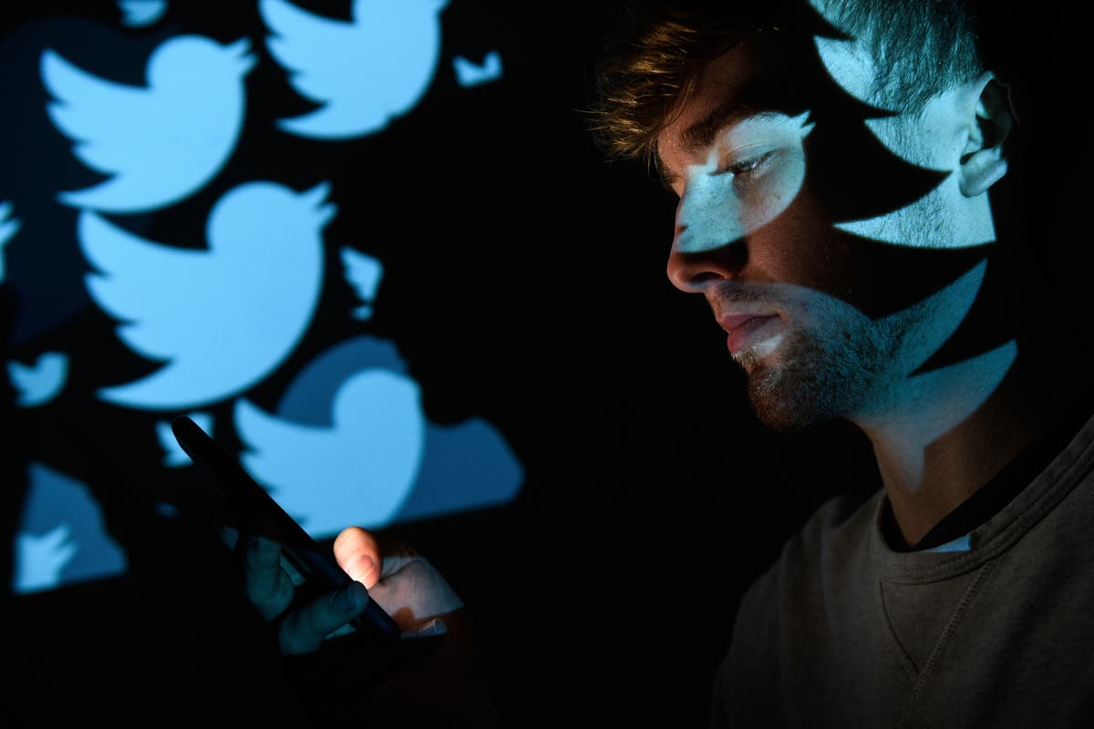 Twitter has killed off Fleets just months after it launched