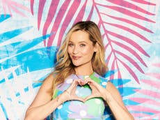 Love Island 2021: Fans baffled by absence of presenter Laura Whitmore