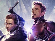 Marvel: How to watch every MCU release in the right order