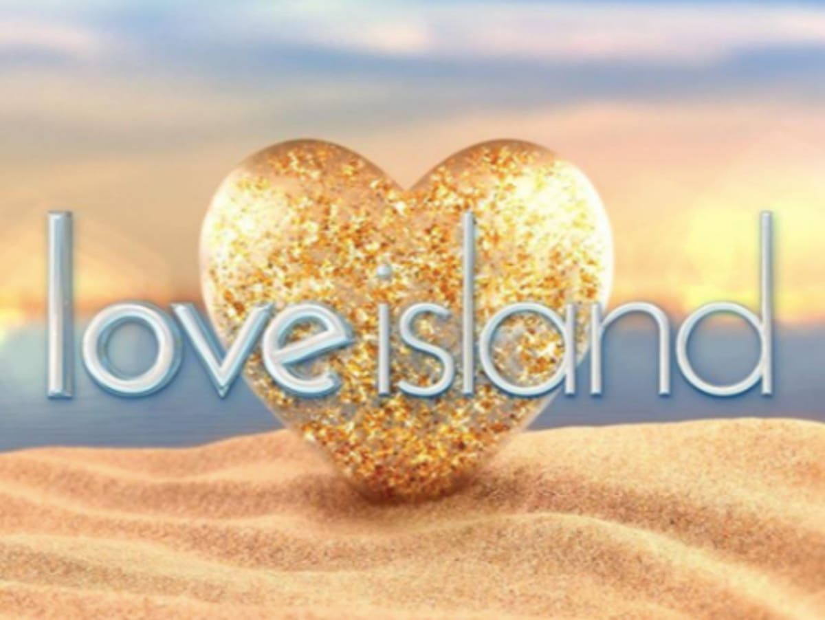 Who is new Love Island contestant, Danny?