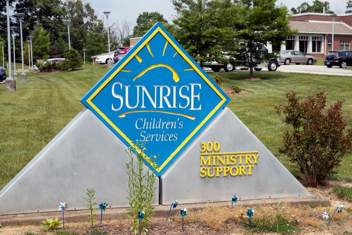 Le Kentucky passe un contrat avec une agence pour enfants affiliée à Baptist