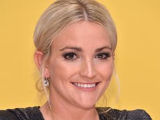 Jamie Lynn Spears prays to 'end this bull s***' in cryptic post following latest conservatorship update