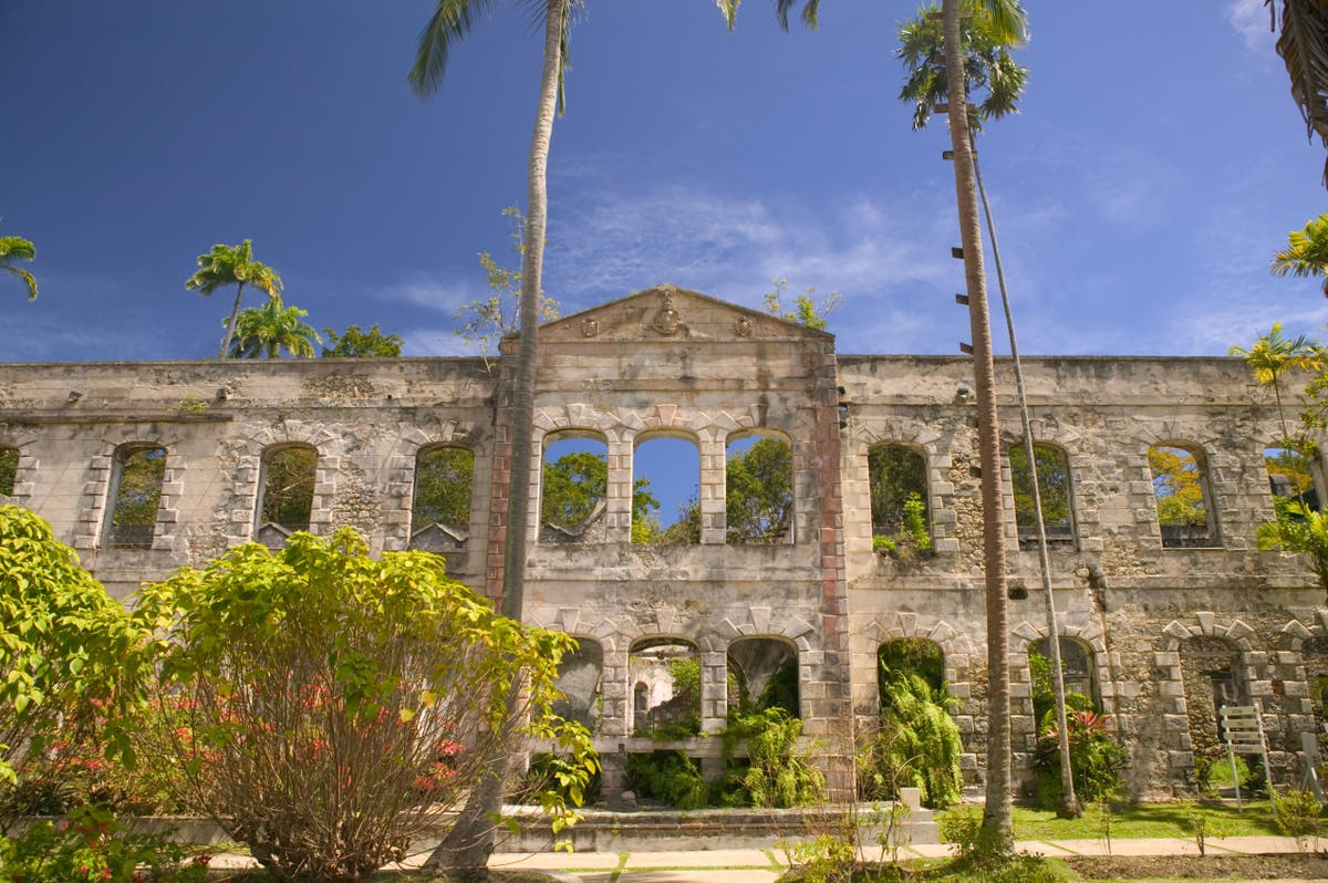 Barbados is on the green list: 4 unusual ways to discover the Caribbean island