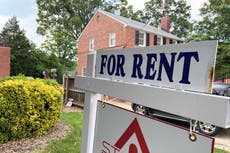 Here's the hourly wage you need to make to afford a two-bedroom apartment in every state