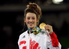 Jade Jones taking no risks with Covid-19 ahead of Tokyo Olympics