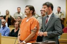 Father accused of killing son in 2012 convicted of murder