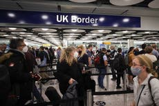 Holidaymakers pay thousands to scramble home from Balearics to avoid quarantine
