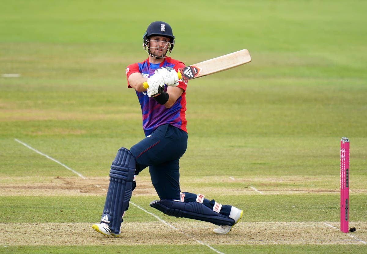 England's T20 World Cup squad has all bases covered despite Ben Stokes' absence