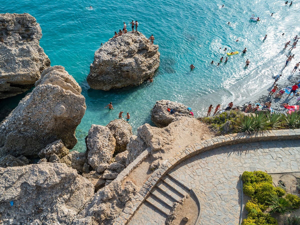 Simon Calder's expert tips and advice for your 2021 holiday