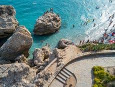 Simon Calder's expert travel tips and advice for your 2021 feriado