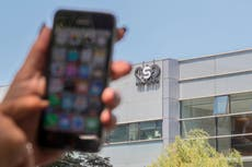 Pegasus: What is the Israeli spyware and how can you tell if it's on your phone?