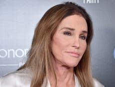 Caitlyn Jenner may have already been booted off Australia's Celebrity Big Brother