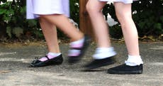 Parents 'facing double squeeze of expensive childcare and patchy availability'