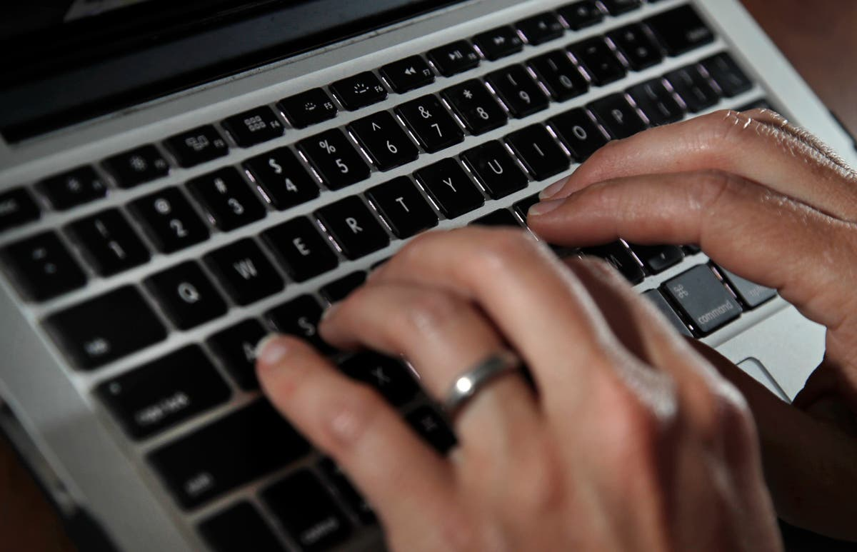 Mexico says officials spent $61 million on Pegasus spyware