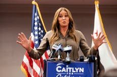 Tax returns show Caitlyn Jenner's income has fallen sharply
