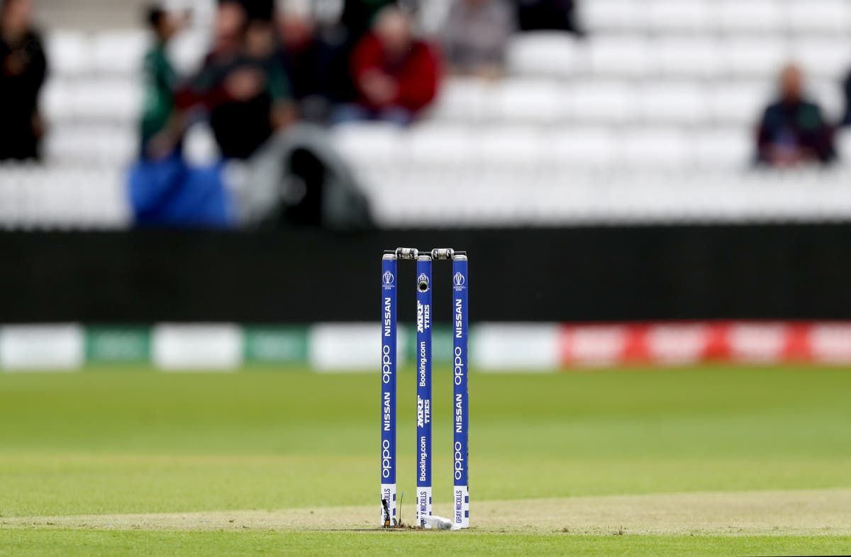 What is The Hundred cricket and how does it work?