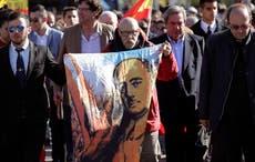 Spain: govt bill targets supporters of Franco's dictatorship