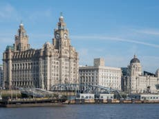 Endemic misogyny, bullying and anti-Semitism found in Liverpool Labour Party