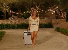 Who has left Love Island so far in 2021? Full list of contestants