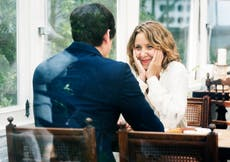The questions you should ask on a first date, according to relationship experts