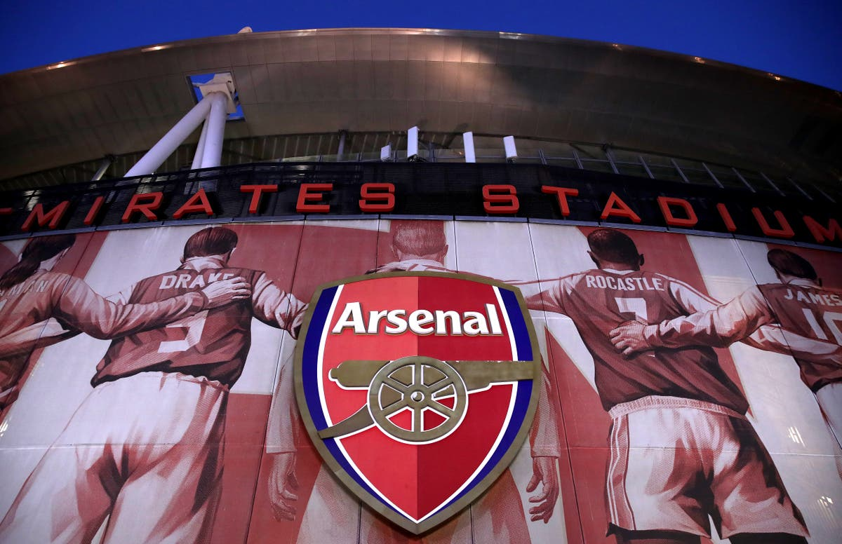 Notícias e escalações previstas para Arsenal vs AFC Wimbledon para hoje