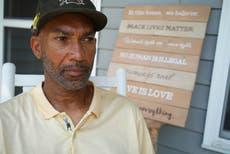 50-år krig mot narkotika fengslet millioner av svarte amerikanere