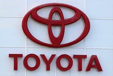 Japan's Toyota adds 'kei' makers to technology partnership
