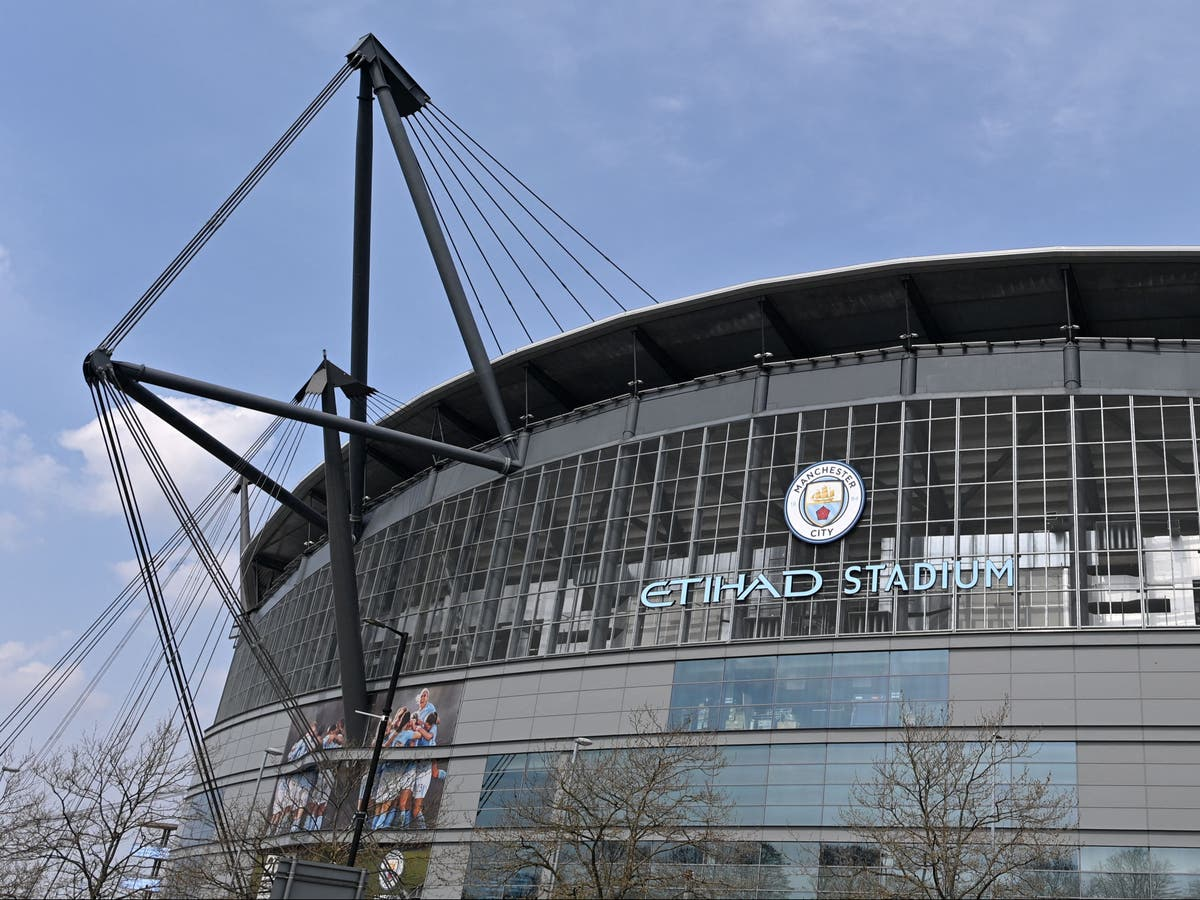 Premier League investigation into Manchester City's finances is further proof of football's need for transparency