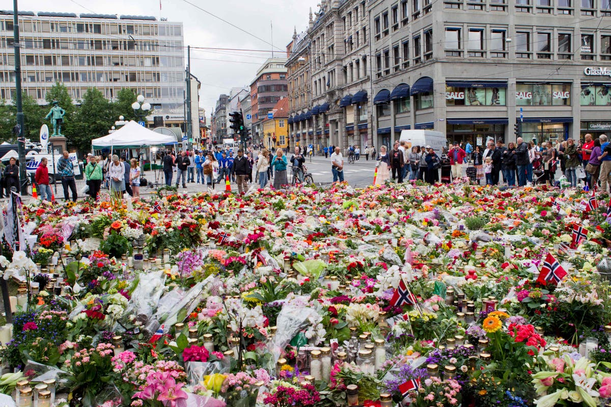 Ten years on from the Utoya massacre, Norway still struggles to confront uncomfortable political truths