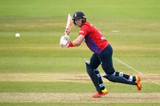 Sam Billings expects new generation of stars to emerge from The Hundred