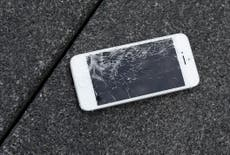 'Rett til å reparere' lov enstemmig støttet i FTC-avstemning som kan gjøre reparasjon av smarttelefoner og bærbare datamaskiner lettere