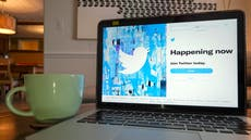 UK man arrested in Spain, charged in US with Twitter hack