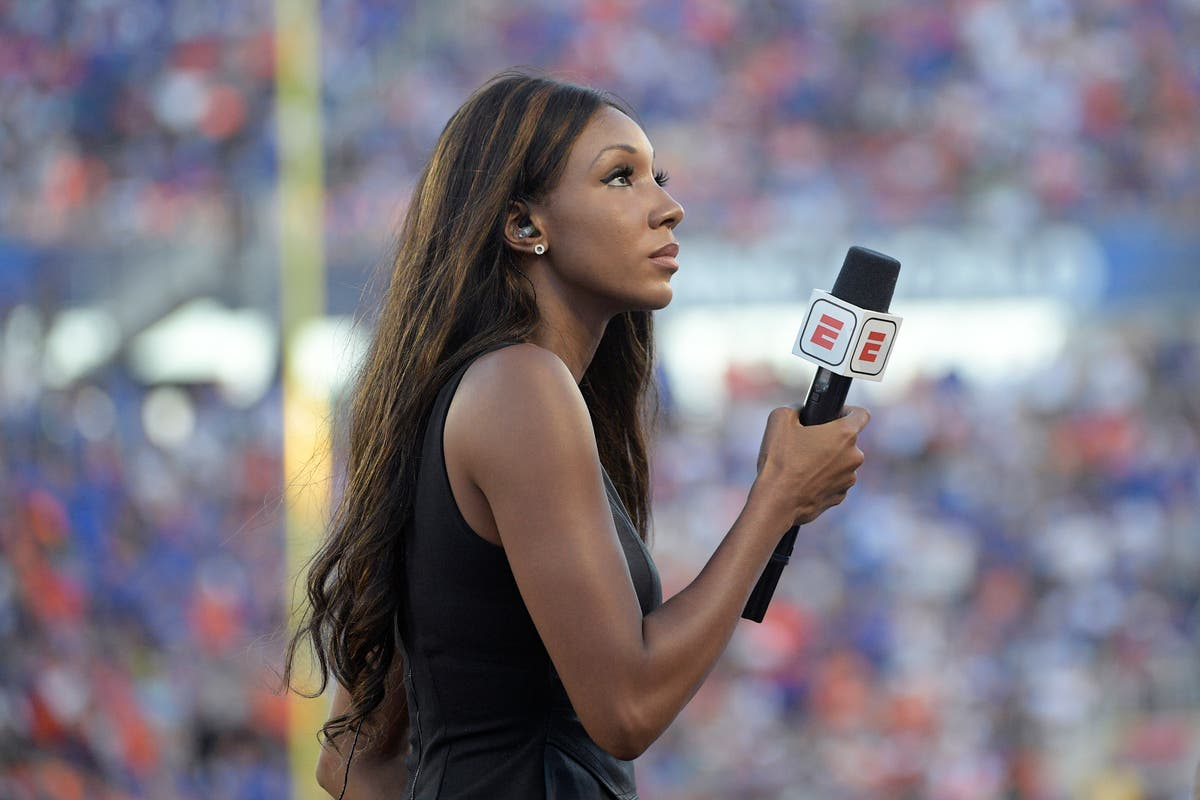 Taylor leaves ESPN after failing to reach contract extension