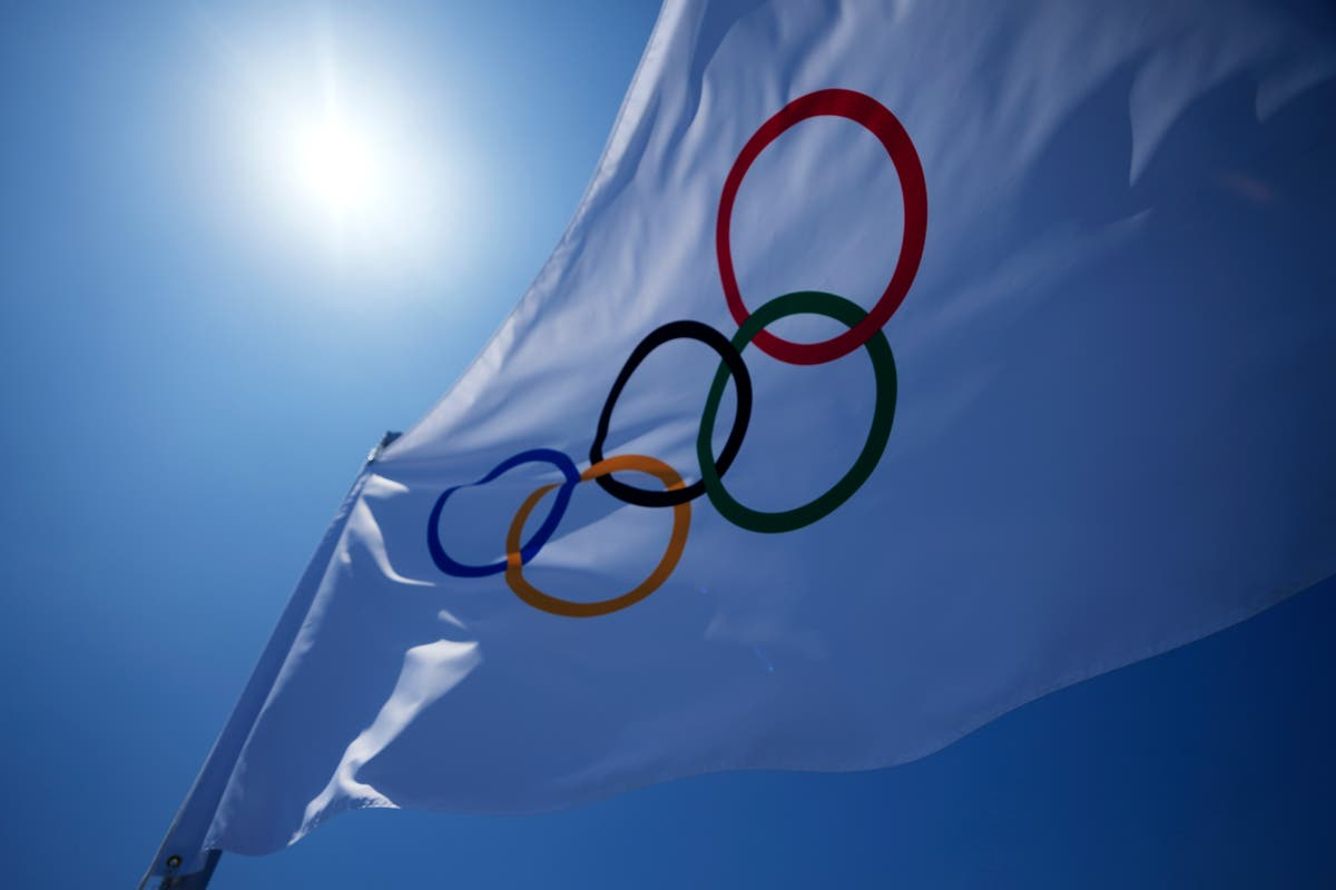 Seeking reform, US holds $1.3 million in dues from WADA