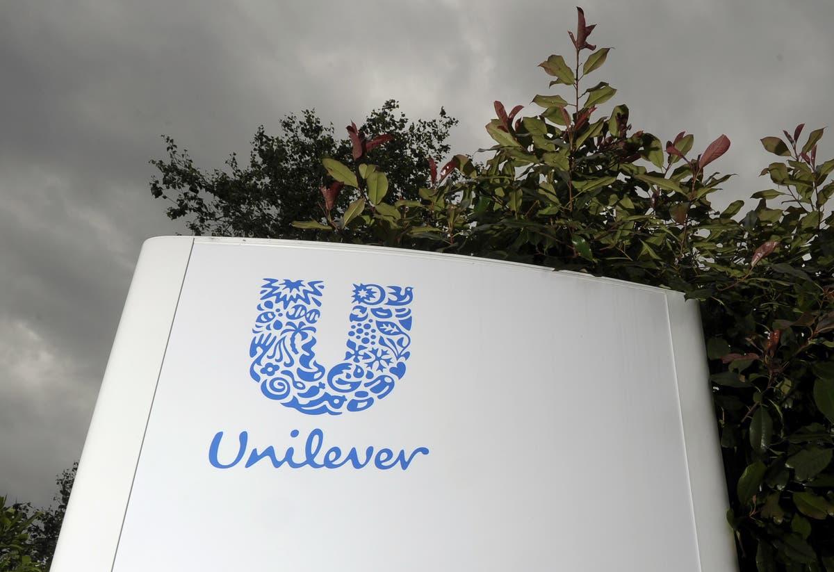 Unilever avslører fortjenestemargin hit blant økende råvarepriser