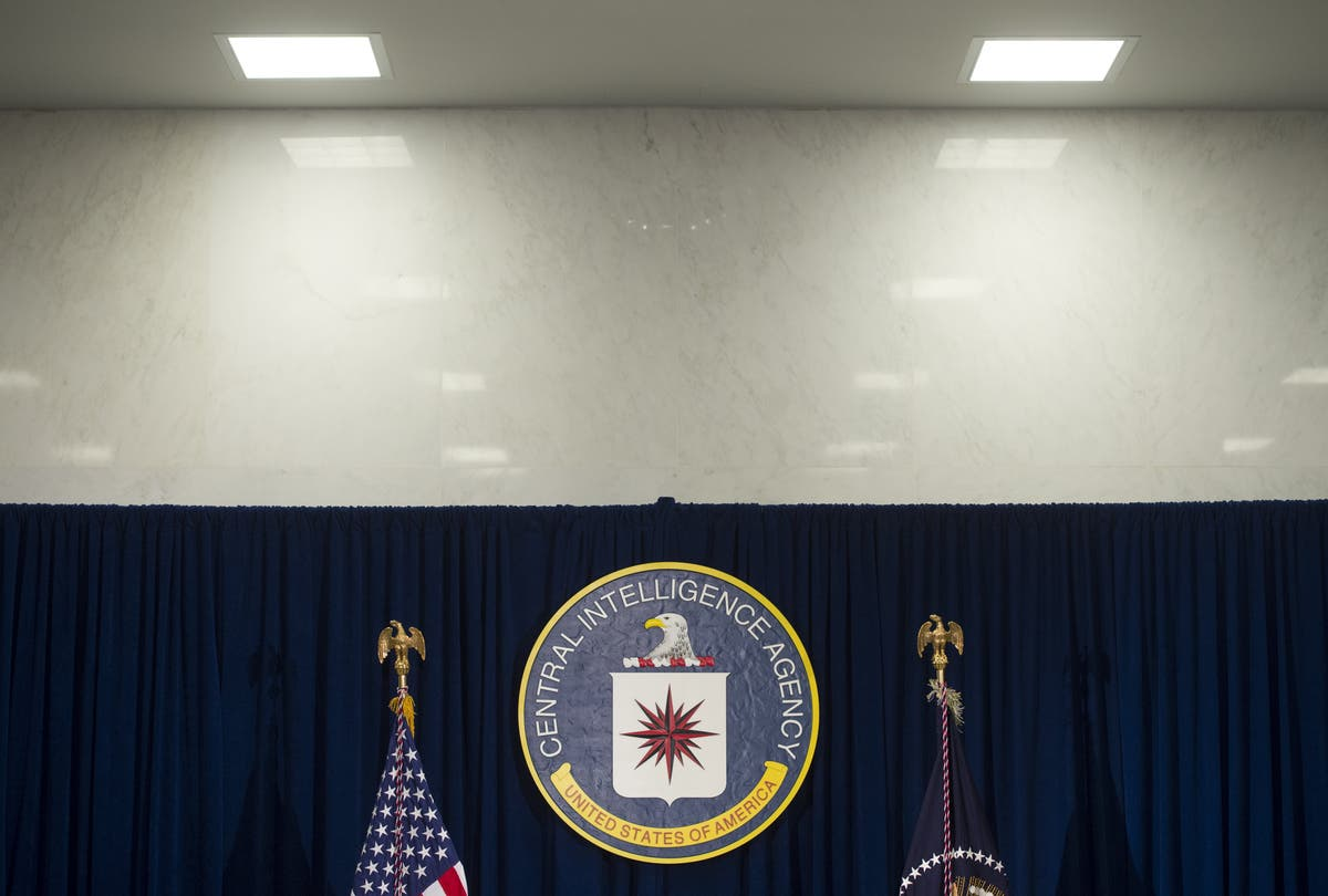 CIA officer from Bin Laden hunt to join search for cause of mysterious 'Havana Syndrome'