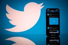 """Twitter tester en måte for brukere å si når de ikke liker en tweet - men si det er """"ikke en mislik-knapp"""""""
