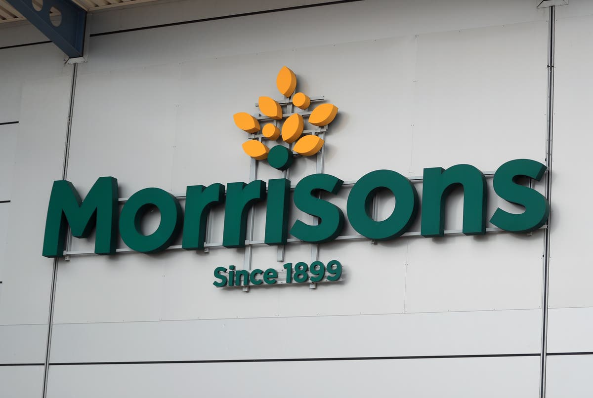 US private equity firm given deadline to place rival Morrisons takeover bid