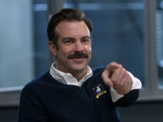 Ted Lasso: An oral history on the rise of Jason Sudeikis's feel-good comedy for the ages