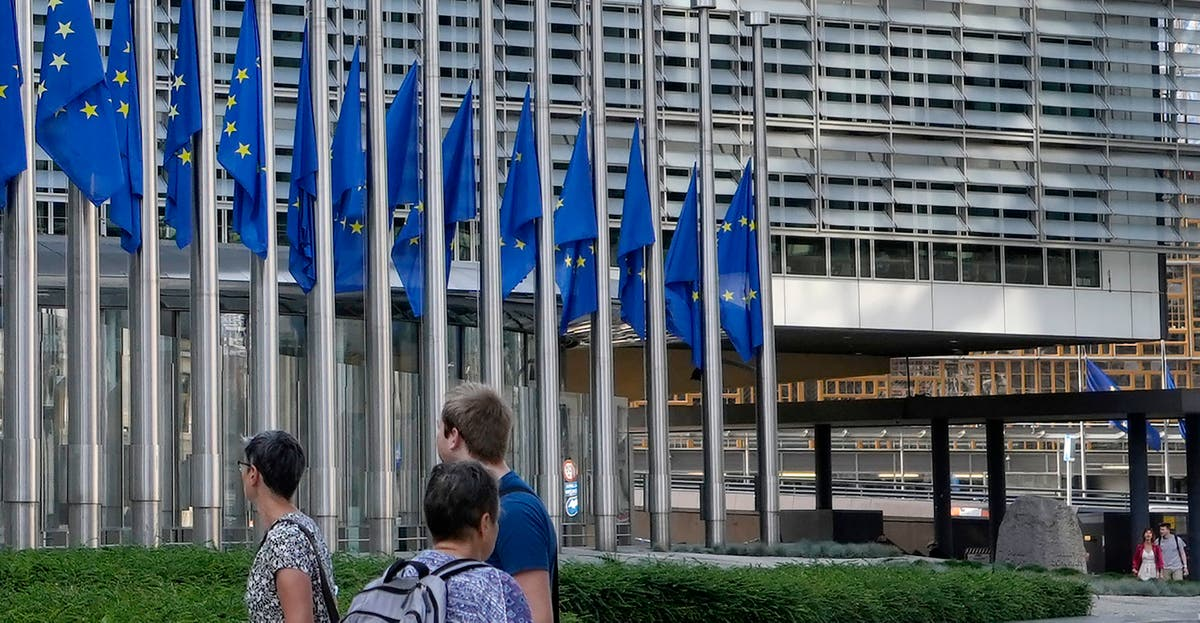 ECB says ultra-low rate benchmarks to remain in force