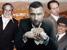 Crooks of Hollywood: the Dillon Jordan scandal is a tale as old as Tinseltown