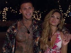 Love Island 2021 review: Danny's exit has lifted a weight off the villa