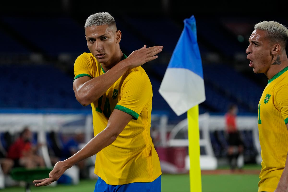 Crisis-hit South Africa slip to Japan defeat in Olympics opener