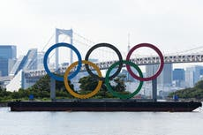 Why do so few cities want to host the Olympic Games?