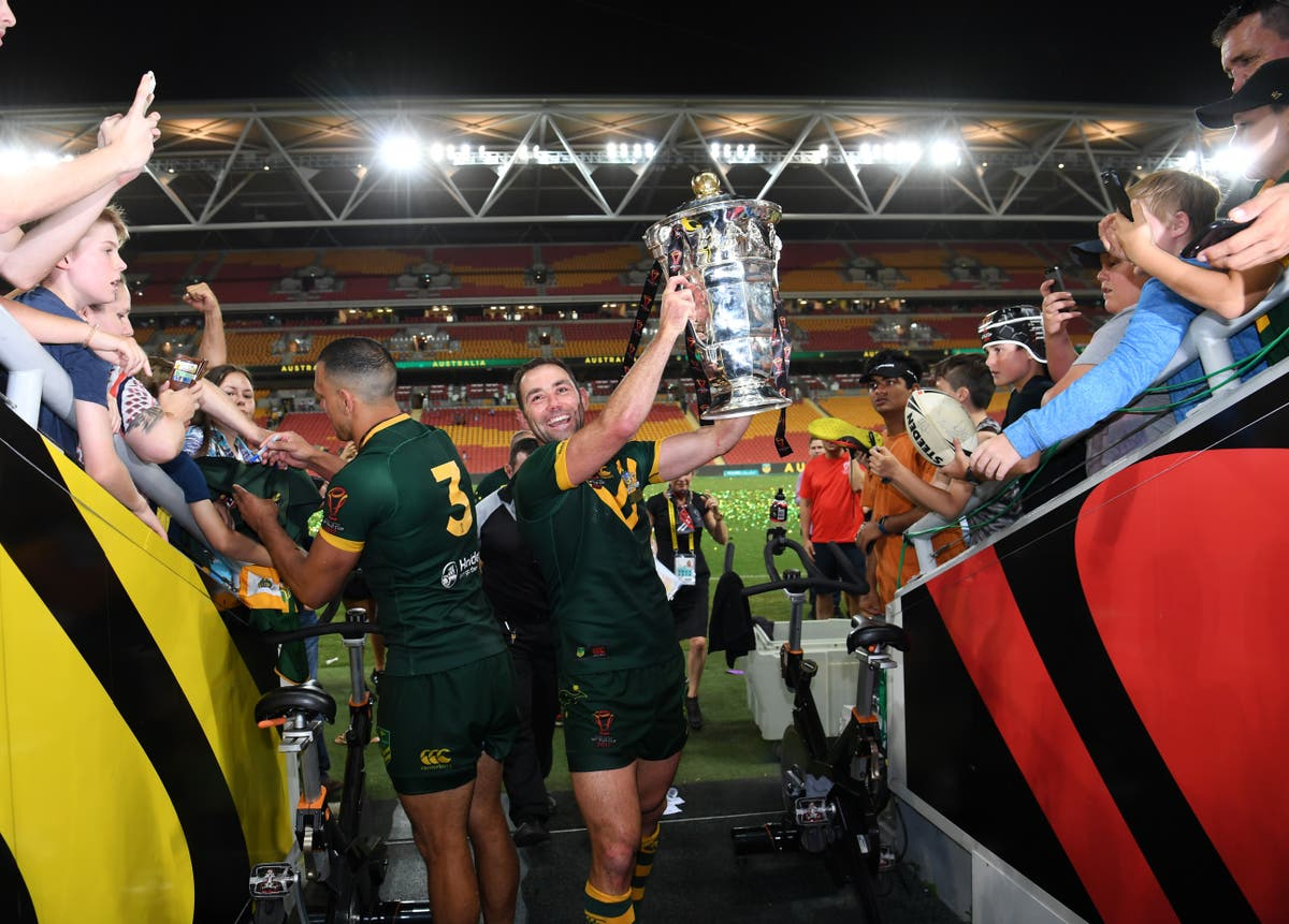 Anger mounts over Australia and New Zealand's 2021 World Cup withdrawal