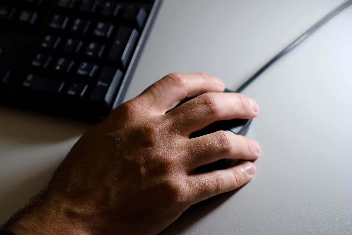 Online banking and entertainment sites hit by outage